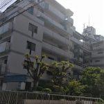 中古マンション 神戸五色山海望館
